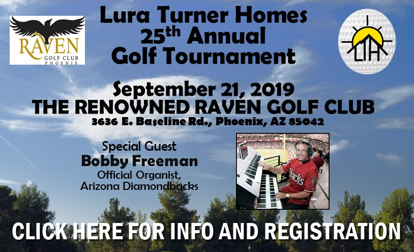 CLICK HERE FOR GOLF TOURNAMENT INFO