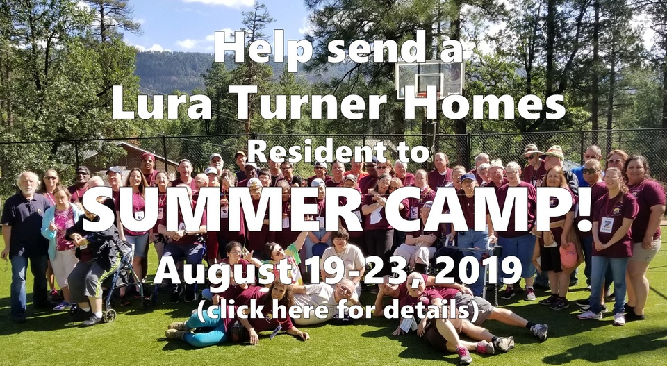 click here for Summer Camp info