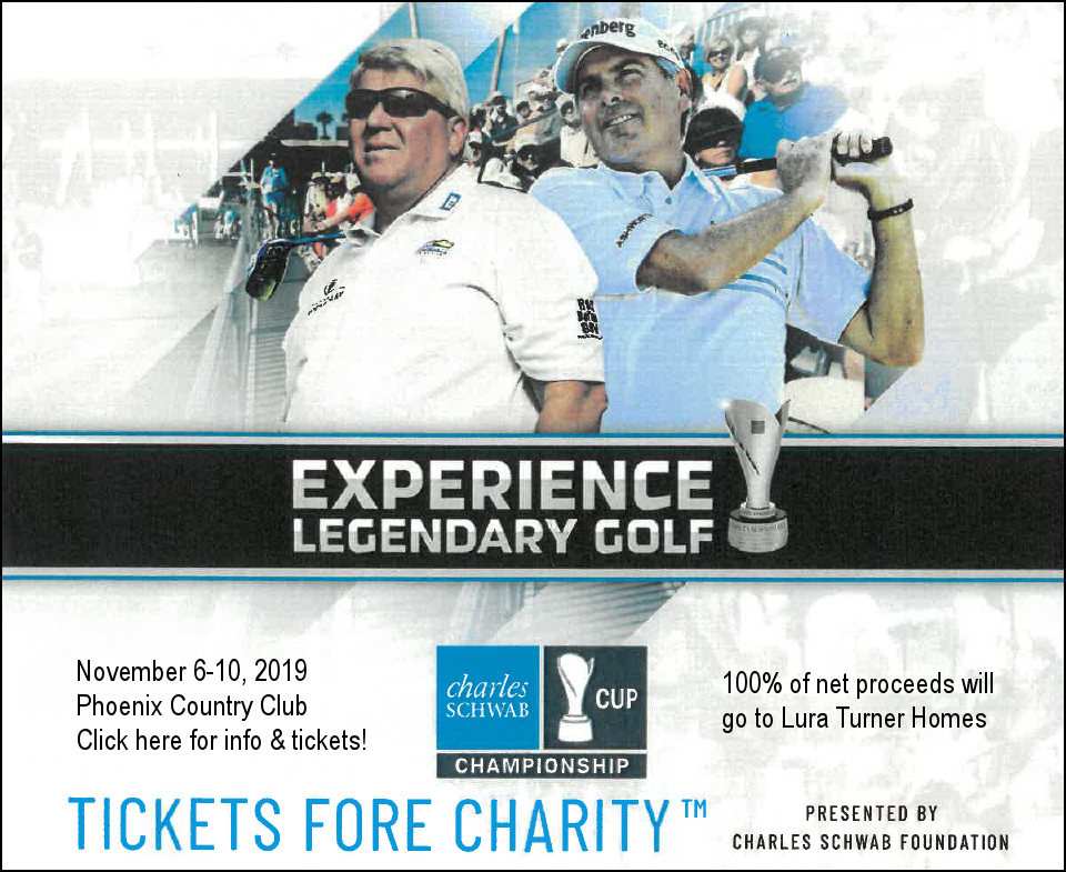 CLICK HERE FOR TICKETS FOR THE CHARLES SCHWAB CUP CHAMPIONSHIP